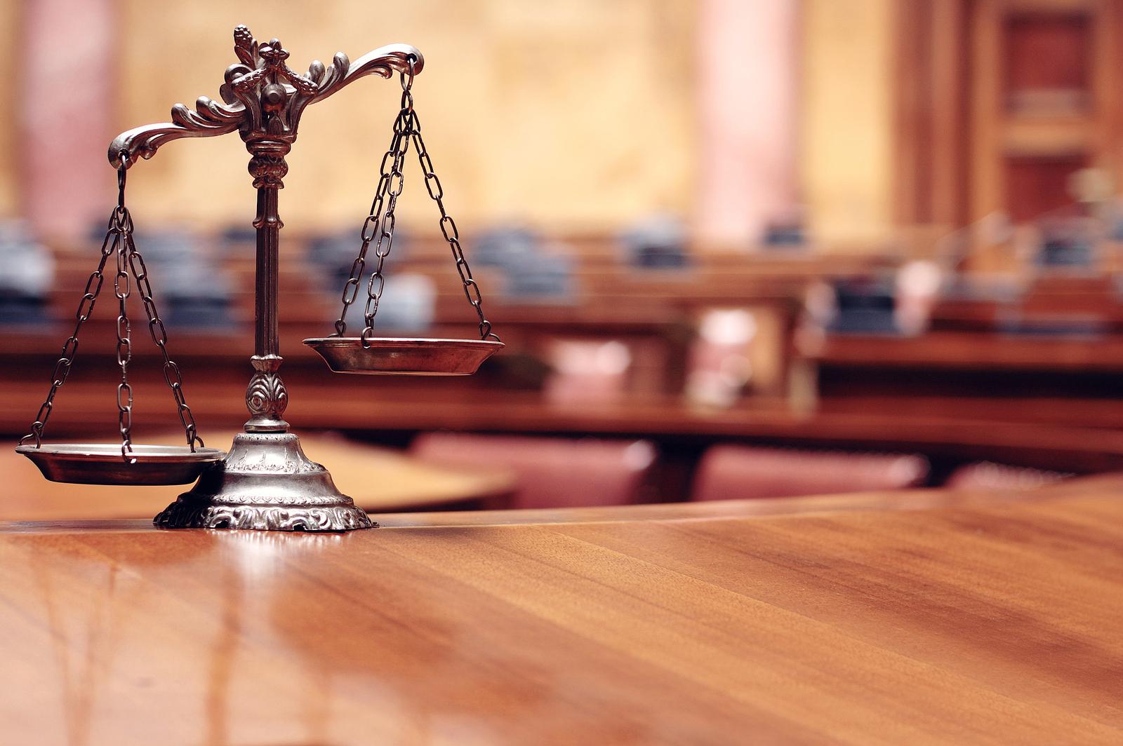 Юридическая компания, адвокат