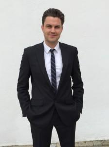 Anwalt Oliver Mölleken